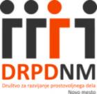 DRPDNM