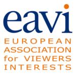 eavi_logo