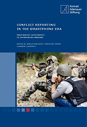 conflict-reportingkas_-pdf