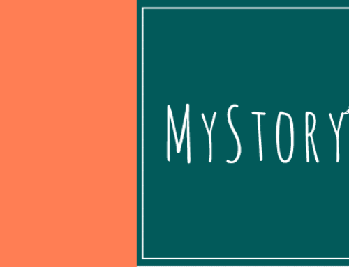 EVENT: #MyStory – Media (literacy) and Refugees